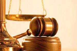 Unlawful-Detainer