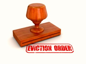 Eviction Experts