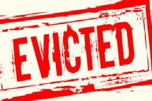 california-eviction
