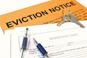 Skillful Eviction Attorneys