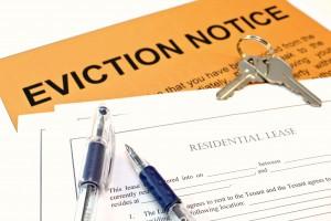 eviction-attorneys